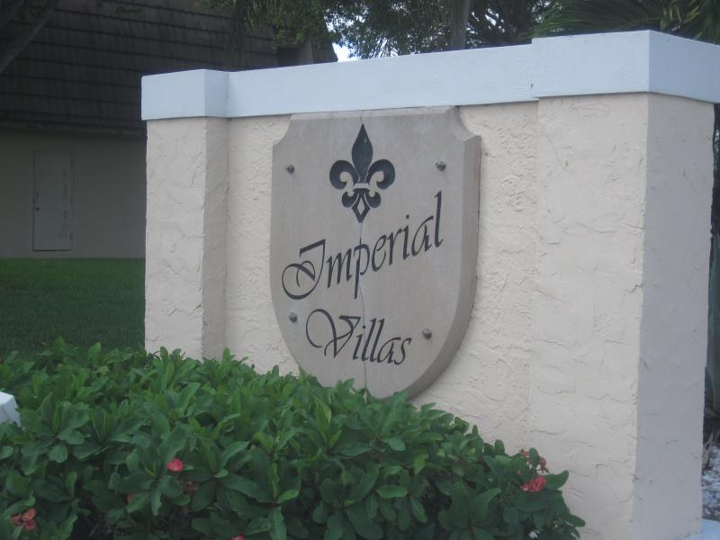 Delray Beach Imperial Villas Real Estate For Sale Carolyn Boinis Agent