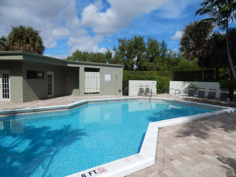 Boca Raton Home For Sale Carolyn Boinis Boca Raton Real Estate Agent