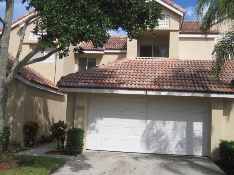 Boca Raton Real Estate for Rent Carolyn Boinis REMAX