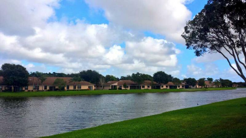Whisper Walk Real Estate Boca Raton Carolyn Boinis