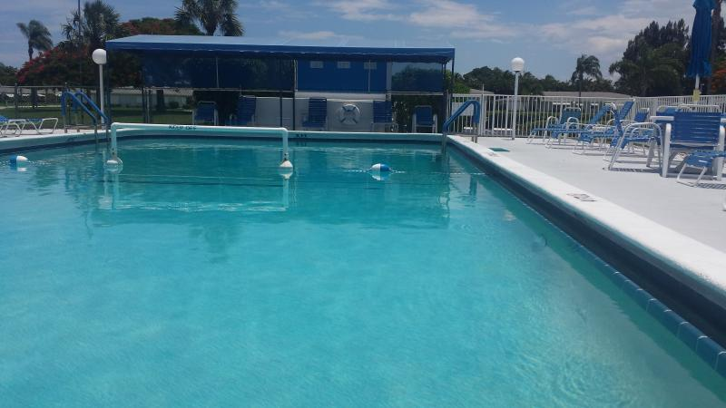 High Point Delray Beach Home For Sale Carolyn Boinis Delray Beach Agent