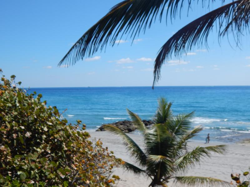Boca Raton Home For Rent Boca Del Mar