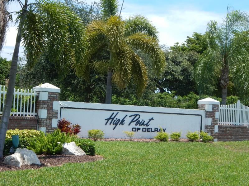 360 High Point Blvd Delray Beach Florida Carolyn Boinis Sells Homes