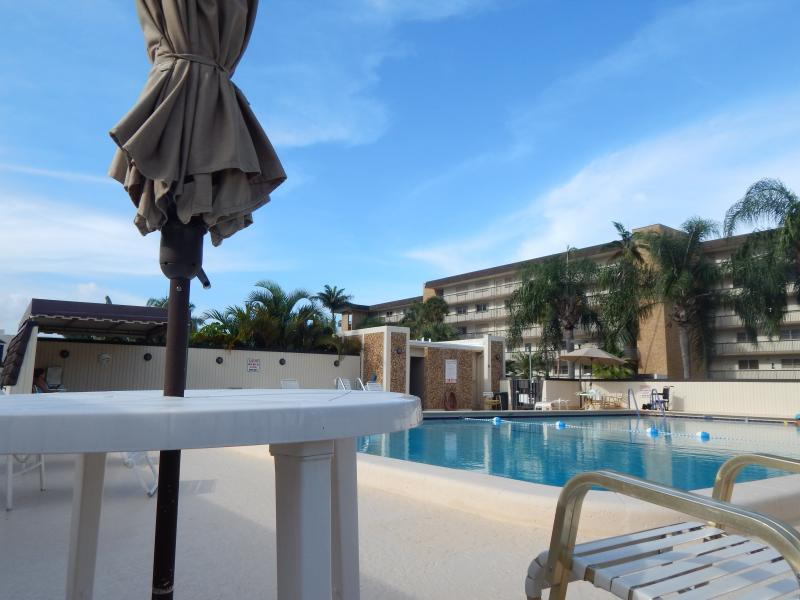 East Boca Raton Condo For Rent Carolyn Boinis Boca Raton Real Estate Agent