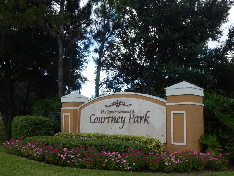 5016 Lantana Road Lake Worth FL For Rent Courtney Park Carolyn Boinis REALTOR
