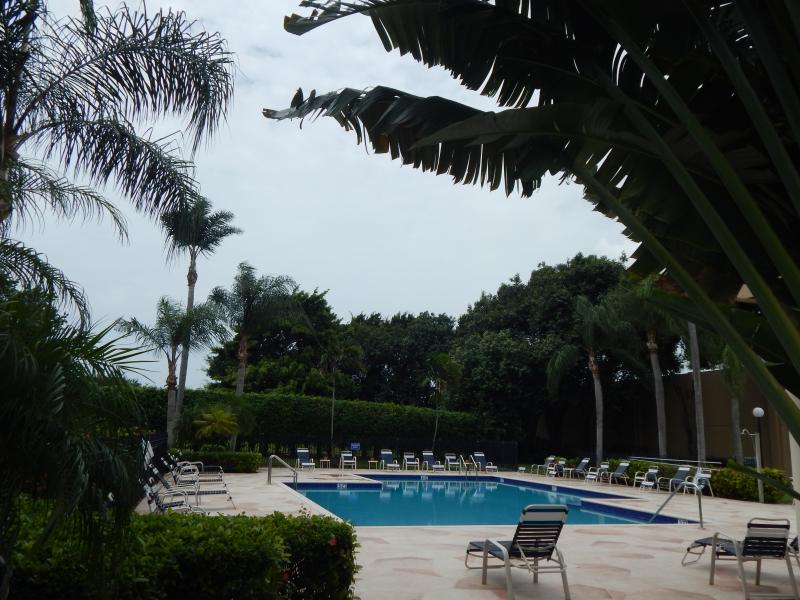 East Boca Raton Furnished Rental Carolyn Boinis Boca Raton Real Estate Agent
