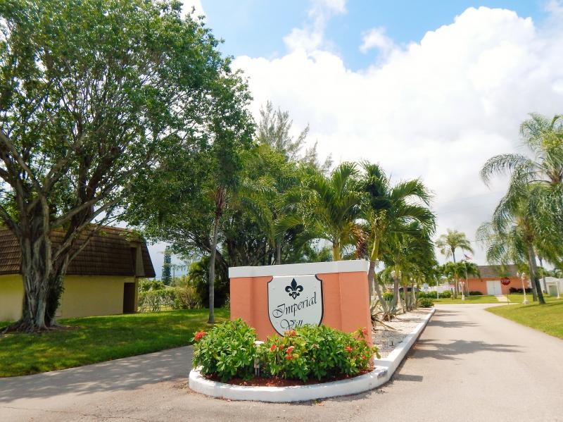 Delray Beach Villa For Sale Carolyn Boinis Realty Associates