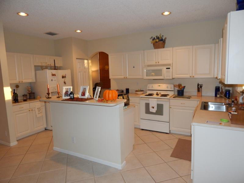 Colony Boynton Beach Florida Home For Sale Carolyn Boinis Realty Associates