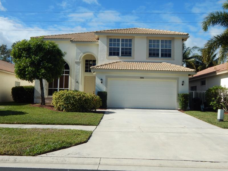 Big Boynton Beach Florida Home For Sale Carolyn Boinis Reatly Associates