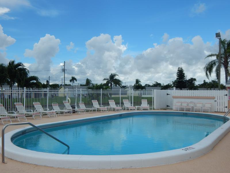 Delray Beach Villa For Sale Carolyn Boinis Realty Home Advisors