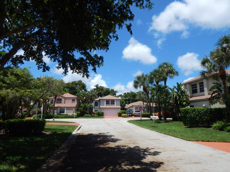 Boca Raton Home For Rent Carolyn Boinis Broker Associate Realty Home Advisors