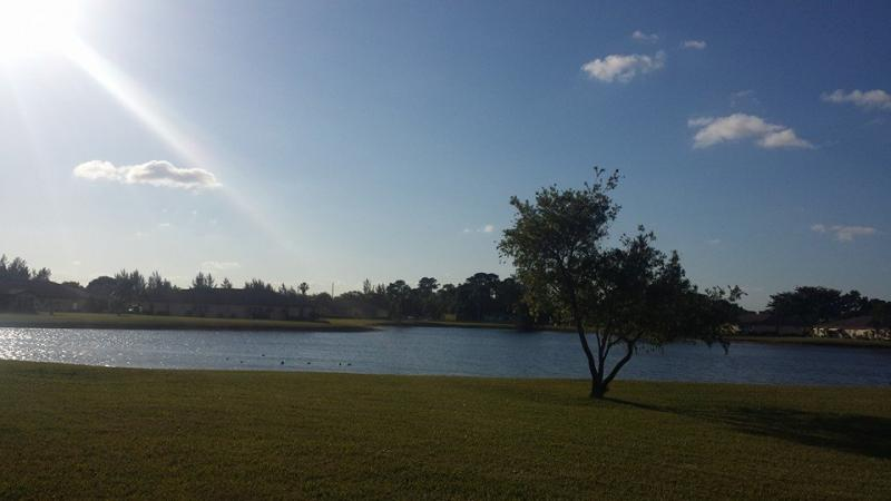 Carolyn Boinis Delray Beach Real Estate Agent Delray Beach Homes For Sale