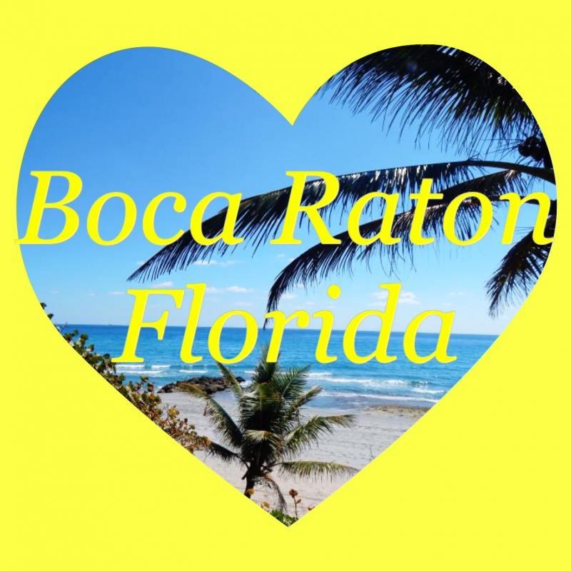 Boca Raton Florida Home Value