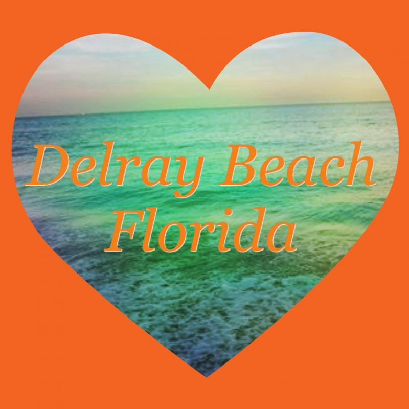Delray Beach Florida Home Value Carolyn Boinis Broker