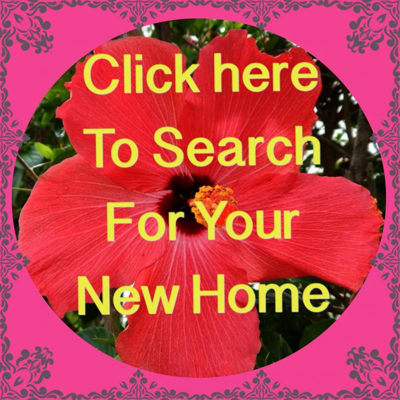 Free MLS Search of homes Boca Raton Boynton Beach Delray Beach Florida