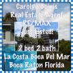 Carolyn Boinis Boca Raton Real Estate Agent Sells Homes