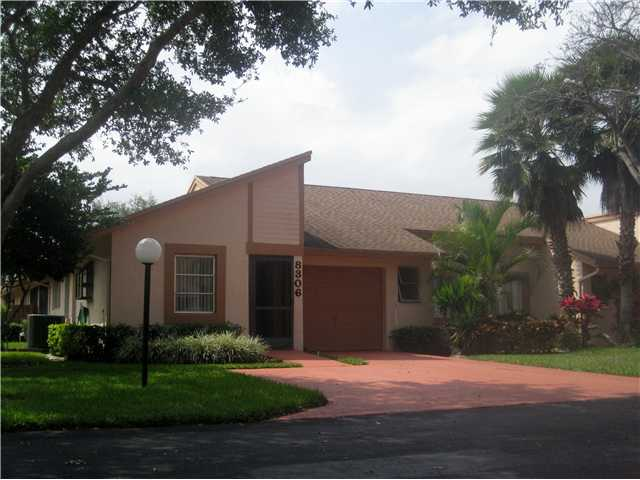 Whisper Walk for Sale Boca Raton Carolyn Boinis