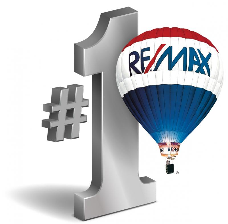 Delray Beach Rental Imperial Villas Carolyn Boinis RE/MAX