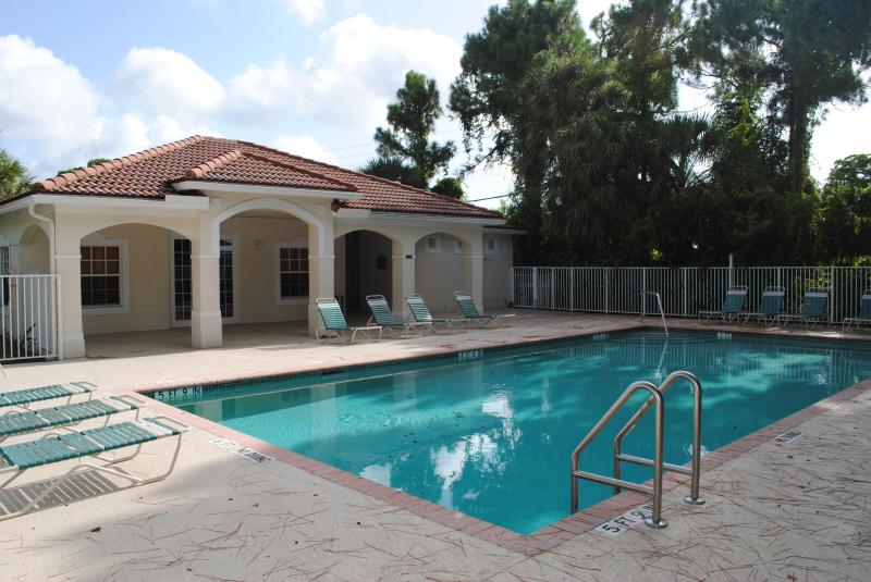 Delray Beach Florida Villa for sale