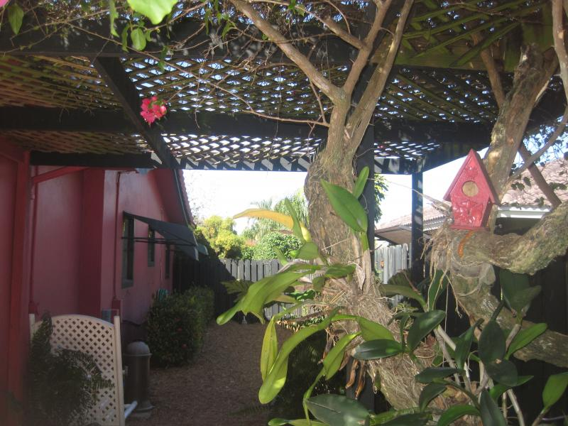 3 bed East Boca Raton Home for Sale Carolyn Boinis RE/MAX