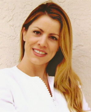 Carolyn Boinis Real Estate And Area Information Boca
