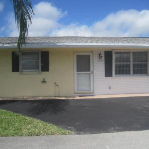 Imperial Villas Boynton Beach for rent Carolyn Boinis RE/MAX
