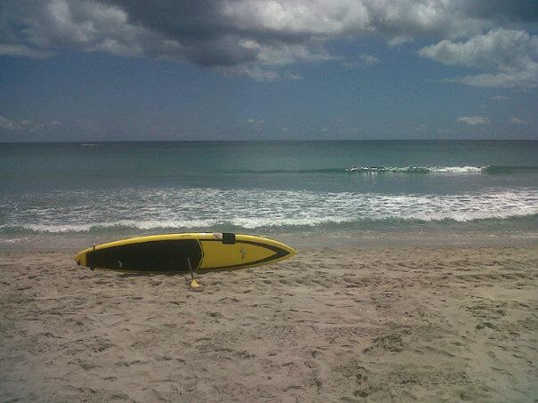 Great Places Kayak Palm Beach County Florida Boca Raton Jupiter Carolyn Boinis