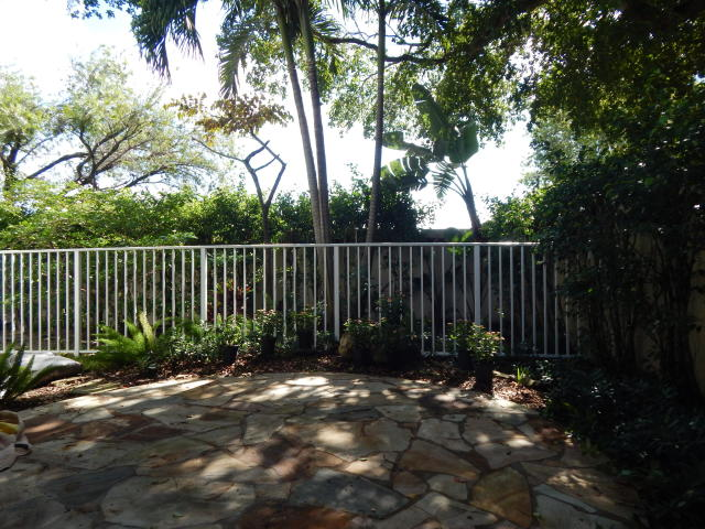 Beautiful Boca Raton Home For Rent Carolyn Boinis La Vida