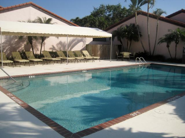 Boca Raton Home For Rent Carolyn Boinis Realtor Realty Home Advisors Boca Del
