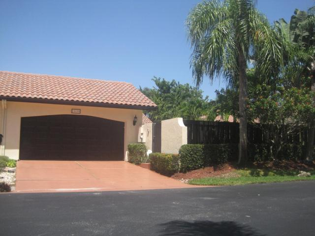 Boca Del Mar Florida Home For Rent Carolyn Boinis Realty Associates