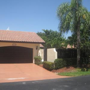 Boca Raton Home for rent Carolyn Boinis Boca Raton Real estate agent