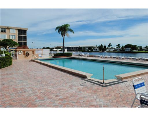 intracoastal condo boynton beach florida