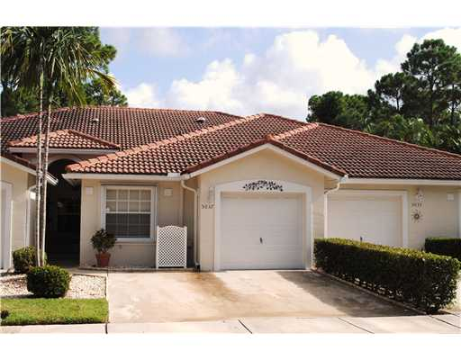 5037 S La Sedona Cir Sierra Vista Delray Beach, FL 33484 Carolyn Boinis RE/MAX