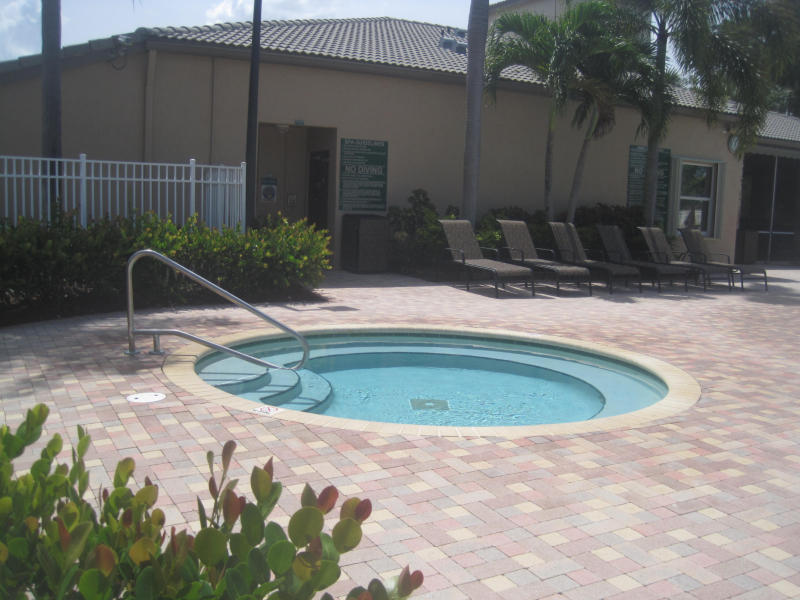 Smith Farm Lake Worth Florida Pool Home For Sale Carolyn Boinis Realty Associate