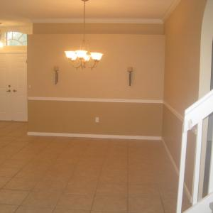 SMITH FARM HOME FOR RENT LAKE WORTH FLORIDA CAROLYN BOINIS REMAX
