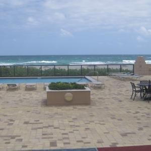 2800 S Ocean Boca Raton, FL 33432 Whitehall South